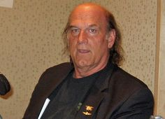 """JESSE VENTURA: Jesse """"The Body"""" Ventura may have dropped out of college, but that didn't stop him from getting an appointment as a visiting fellow at Harvard's Kennedy School of Government in the spring of 2004."""