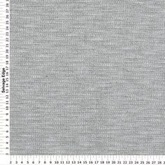 Texture Mix Black/Greystone Home Decor Fabric - Heavyweight Upholstery Fabric Solids