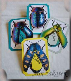 Louis Vuitton Twist, Shoulder Bag, Bags, Cards, Handbags, Dime Bags, Lv Bags, Purses, Shoulder Bags