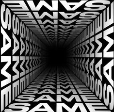 Image result for three dimensional typography