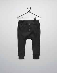 velour trousers from Zara Little Boy Fashion, Baby Boy Fashion, Kids Fashion, Fashion Outfits, Zara Official Website, Baby Swag, Stylish Baby, Zara United States, Bebe