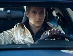 Repin if the trailer of this movie had you thinking it was going to be 'Fast and Furious' starring Ryan Gosling.