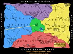 Week Wizard of OZ Read Aloud print a map of the land of Oz Fantasy Map, Fantasy Books, Book Club Books, The Book, Homeschool Books, Phonics Reading, Land Of Oz, Map Globe, Thematic Units