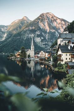 Wanderlust bucket list of places to travel and a visit on a vacation trip to Europe. Places To Travel, Places To See, Travel Destinations, Travel Europe, European Travel, Europe Places, Overseas Travel, Croatia Travel, Holiday Destinations