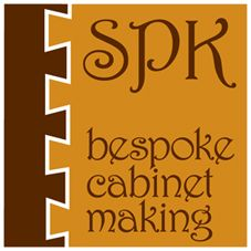 SPK bespoke cabinet making