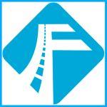 Fesvial-logo Atari Logo, Company Logo, Logos, Studios, News, Logo