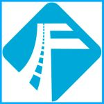 Fesvial-logo