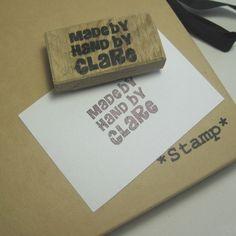 #sellos #hechoamano by LittleGreyClouds
