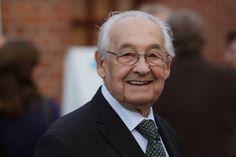 Andrzej Wajda 1926-2016
