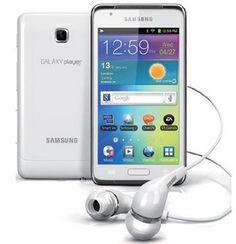 Samsung Galaxy Smart Player 4.2  $199