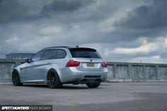 BMW-E91-M3-Touring-PMcG-45