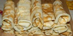 pala Dukan Diet Recipes, Gluten Free Recipes, Healthy Recipes, Slovak Recipes, Czech Recipes, Healthy Sweets, Healthy Cooking, Cooking Recipes, Sweet Desserts