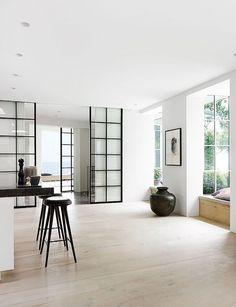 casa-minimal1.jpg (564×734)