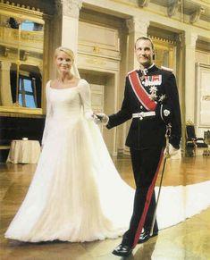 37 Best Royals Norway Images Norwegian Royalty Royalty Royal