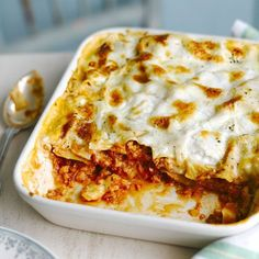 Try this healthier choice of mince. Search triple tested recipes from the Good Housekeeping Cookery Team. Mince Recipes, Cooking Recipes, Healthy Recipes, Minced Turkey Recipes, Savoury Recipes, Simple Recipes, Yummy Recipes, Free Recipes, Vegetarian Recipes