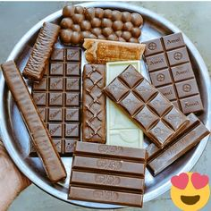 Comment down if u are also a choclate lover❤ Happy Chocolate Day, Chocolate Lovers, Chocolate Day Images, Low Sugar Diet, Sleepover Food, Indian Dessert Recipes, Chocolate Packaging, Food Platters, Fun Desserts