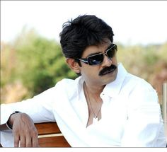 Hero turned villain Jagapathi Babu is known for his family oriented movies. Few years back, media came up with several stories on affairs of Jagapathi Babu