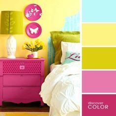 Als je de kleuren van je huis wilt veranderen, is de eerste vraag die je jezelf stelt: voor welke kleur ga ik? Om hier het antwoord op te vinden, moet je niet alleen afgaan op je persoonlijke voorkeur:…