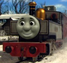 Thomas The Tank, Thomas And Friends, Engineering, Childhood, Train, Adventure, Humor, Learning, House Ideas