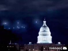 CIA udostępnia mocne dowody potwierdzające istnienie UFO #cia #ufo #dowody #mocne #dodawisko