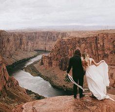 Grand Canyon : India Earl