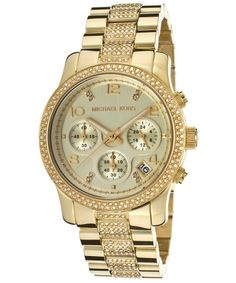 5247059f1722 Michael Kors MK5826 Women s Watch Michael Kors Outlet