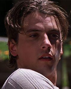 BROTHERTEDD.COM - Scream (1996) Repost from @horrordaddydom Scream 3, Ghostface Scream, Films, Movies, Couples, People, Cinema, Cinema, Couple