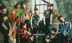 Image uploaded by _Sassy_Seokjin_. Find images and videos about kpop, bts and jungkook on We Heart It - the app to get lost in what you love. Bts Girl, Bts Boys, Kpop Couples, Blackpink And Bts, Bts Group, Blackpink Jennie, Bts Pictures, Aesthetic Girl, Mochi