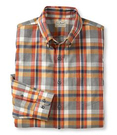 Gentleman on pinterest sports shirts belts and laptop bags for Ll bean wrinkle resistant shirts