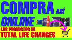 COMO COMPRAR EN LINEA IASOTEA CBD DE TOTAL LIFE CHANGES TLC RESOLUTION Tea, Losing Weight, Asia, Bees, High Tea, Teas, Tees