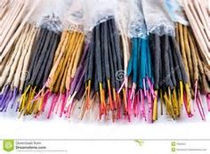 indian incense - Yahoo Image Search Results