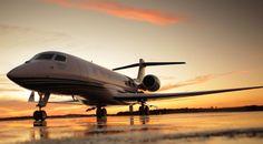 Gulfstream G50 - Mach 0.95 for just US$ 60,000,000.00