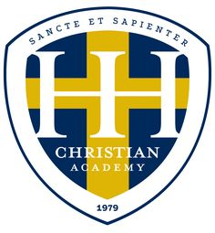 PTF - Hilton Head Christian Academy :: SC Private Christian Education :: Academic Excellence