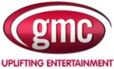 Gospel music channel, great music programs and uplifting entertainment for the family