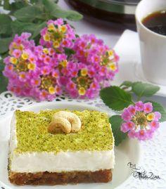 طريقة عمل عيش السرايا بالتوست والقطر بالصور - Delicious oriental sweet recipe