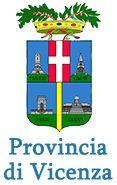 #Slurp Expo 2015 ottiene il Patrocinio della #Provincia di #Vicenza.