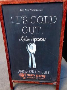 http://www.tinynewyorkkitchen.com/its-cold-out/