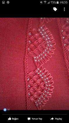 Crochet Flower Spirals In Center Tutorial 59 Part 1 of 2 - Crochet Swaddle Crochet Gratis, Crochet Chart, Bead Crochet, Crochet Stitches, Free Crochet, Hairpin Lace Crochet, Knitting Designs, Knitting Patterns, Crochet Patterns