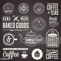 chalk drawing bakery - Google zoeken