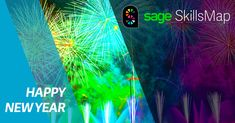 Our team at would like to wish you an awesome May present you the best opportunities you could ever imagine! Top Careers, Happy New Year 2018, Job Portal, Career Opportunities, Sage, Opportunity, Neon Signs, Awesome, Salvia