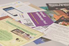 Check out Print Hut's incredible A5 leaflets! http://www.printhut.co.uk/