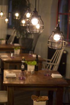 Butter, Ceiling Lights, Lighting, Pendant, Home Decor, Light Fixtures, Ceiling Lamps, Pendants, Lights