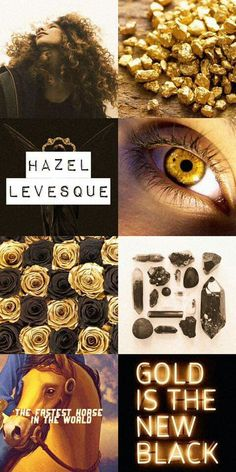 Hazel Levesque, Daughter of Chrysus, the Greek Spirit of Gold and Riches Percy Jackson Film, Percy Jackson Characters, Percy Jackson Quotes, Percy Jackson Fandom, Hazel Levesque, Magnus Chase, Percabeth, Solangelo, Rick Riordan Series