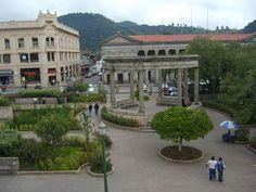 Top 10 best #offbeat things to do in #Quetzaltenango, #Guatemala  http://www.gotsaga.com/review_saga_pics/5541