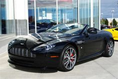 Used Aston Martin Convertible for Sale  http://www.iseecars.com/used-cars/used-aston-martin-convertible-for-sale#