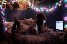 #lights #night