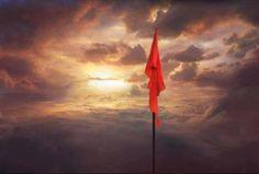 कभी भारत का हिस्सा रहे पड़ोसी देश पाकिस्तान में भगवा ध्वज फहराने की बात कह विश्व हिंदू परिषद के प्रमुख डॉ. प्रवीण तोगड़िया मीडिया की सुर्खियों में आ गये है। तोगड़िया ने रावलिंपडी और लाहौर में भगवा लहराने की बात कही है। - See more at: http://lnn.co.in/index.php/national/