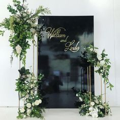 Cool Amazing Guide To Find The Beautiful Wedding Decorations An important a part of wedding ceremony planning is the marriage ornament. That& the reason wedding ceremony decora. Backdrop Design, Backdrop Decorations, Photo Booth Backdrop, Ceremony Decorations, Backdrops, Backdrop Stand, Backdrop Ideas, Photo Booths, Wedding Ceremony Ideas