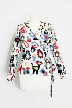Sonnhild Kestler-clothes Stylish Dress Book, Stylish Dresses, Fashion Dresses, Womens Fashion, Casual, How To Wear, Pakistani, Clothes, Shirts