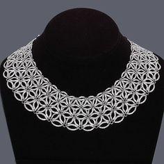 diamond jewelry, warehous, diamonds, pendant, wedding jewelry, beauty, accessories, diamond necklaces, blue nile